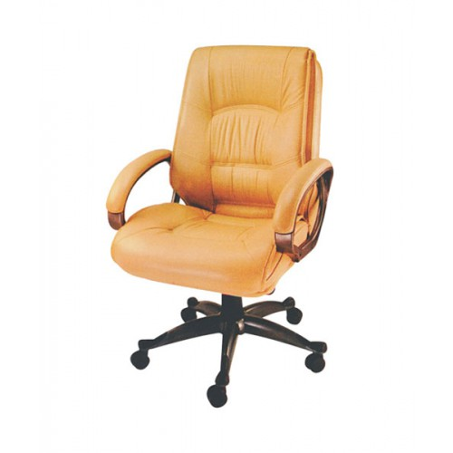 Fantsay Low Back Chair