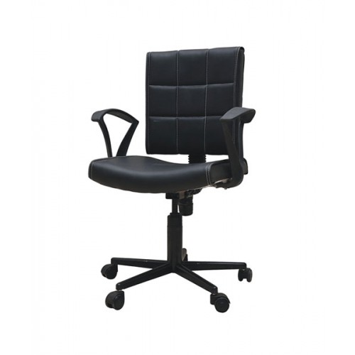 INET  Computer Chair
