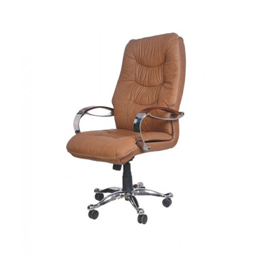 Stylite Manager's Office Chair