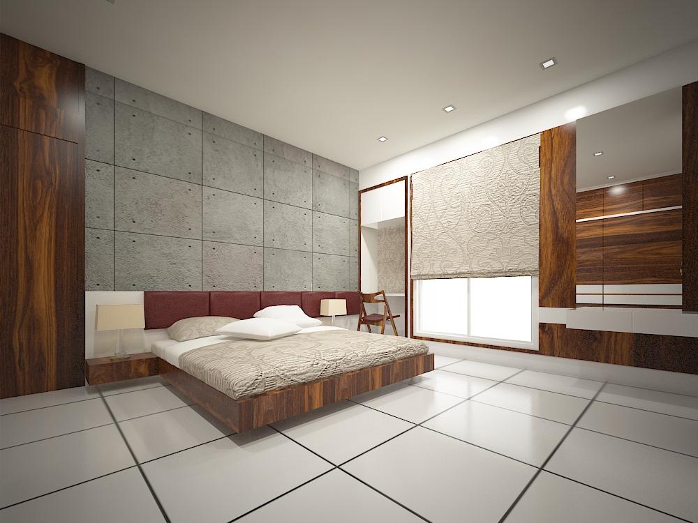 List Of Best Interior Designers